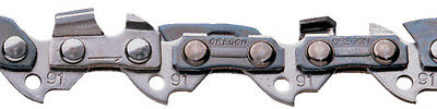 """Husqvarna Chain for 236 Saw with the 16"""" Bar Low Price (A60)"""