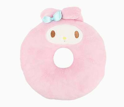 Sanrio My Melody Donut Cushion