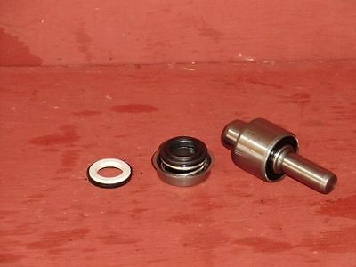 Honda St1100/a Pan European Water Pump Seal And Bearing Kit 90-02 B103:f952