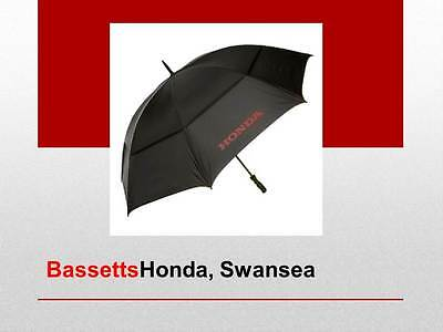 Honda Golf Umbrella