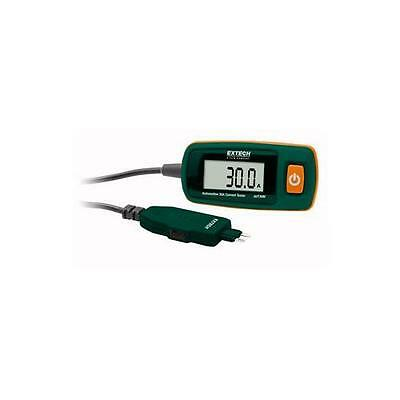 AUT30M Extech Instruments Automotive 30A Current Tester- Mini Fuse