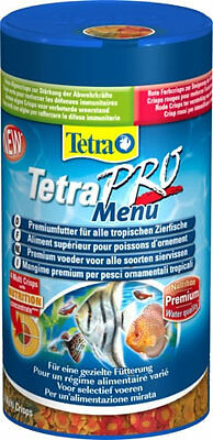 TetraPro Menu 250 ml