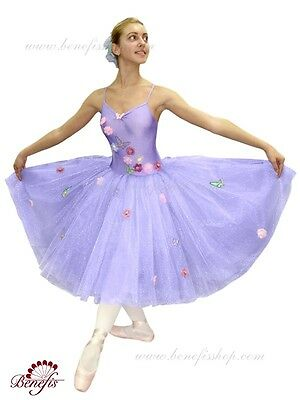 Stage ballet costume F 0072 Adult Size