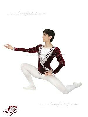 Ballet costume Prince P 0109 Adult Size