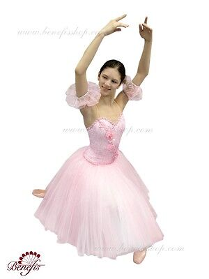Stage ballet costume F 0077 Adult Size