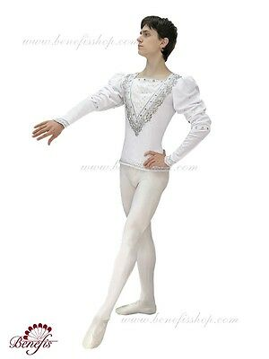 Ballet costume Prince P 0109A Adult Size