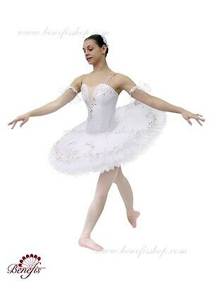 Stage ballet costume F 0001 Adult Size