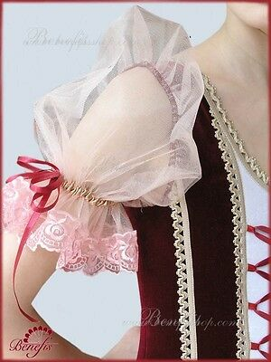 Stage ballet costume F 0055 Adult Size