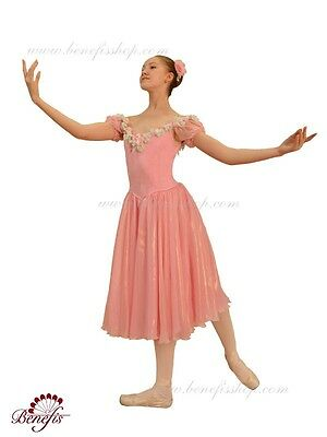 Stage ballet costume F 0208 Adult Size