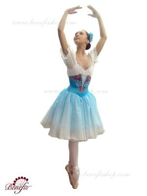 Stage Ballet Costume F 0155 Adult Size