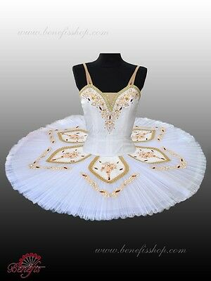 Stage ballet tutu F 0216 Adult Size