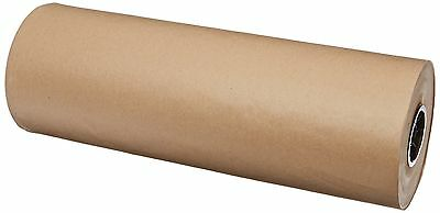 "Packing Paper Sheet Packaging Wrap 1200' Length x 24"" Shipping Mailing Wrapping"