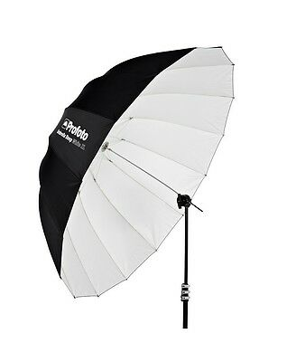 "Profoto Umbrella Deep White L (130 cm./ 51"")"
