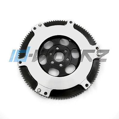 Competition Clutch Lightweight Flywheel - Mitsubishi Lancer Evo 1 2 3 Fto 4G63