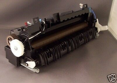 100% NEW GENUINE BROTHER Fuser / Fixing Unit HL-5450DN - NOT A PULL! LOUD88