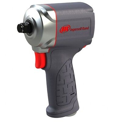 """Ingersoll Rand 1/2"""" Ultra-Compact Impactool - 35MAX"""