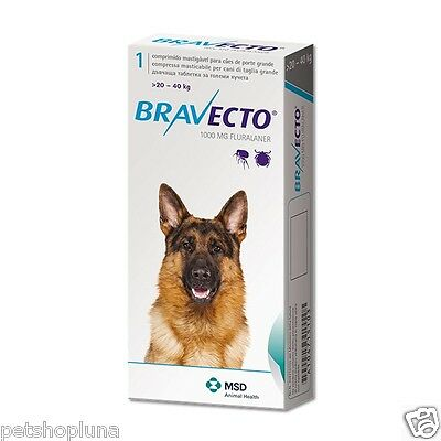 Iver-Mite Otic Ear Drops for dogs and cats 7,5 ml  (Surolan Alternative)