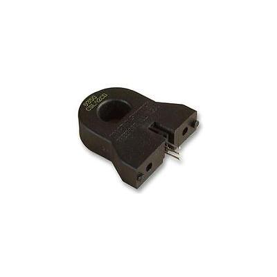 GA71437 CSLA2CD Honeywell S&C; Sensor , Hall Effect