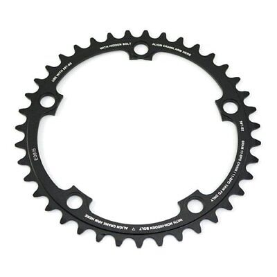 SRAM Red// Force 22// Rival 22 S2 39T 2x11 Chainring 130mm BCD Use With 53T S3