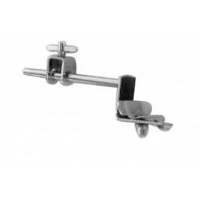 Support cloche sur grosse caisse - Stagg BH268