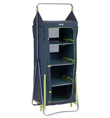 Vango Mammoth Tall Storage Unit 2016
