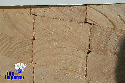 Pack Lot - 90mm x 35mm x 2.7m - 128 pieces - F5 Structual Pine -  $1.25 LM