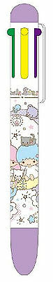 Sanrio Little Twin Star Ballpoint