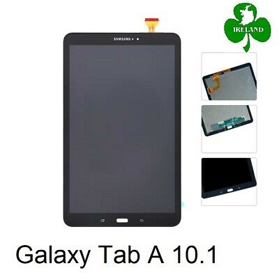 For Samsung Grand Prime G530 Digitizer Touch Screen Replacement New Black