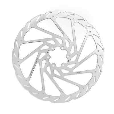 Avid G2 Rotor CleanSweep Disc for Hydraulic Brakes
