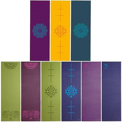 Yogamatte LEELA Collection