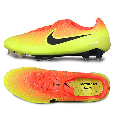 the latest 4ffcf 1926b Nike Magista Opus FG (649230-807) Soccer Football Cleats Boots Shoes