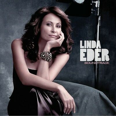 Various Artists, Linda Eder - Soundtrack [New CD]