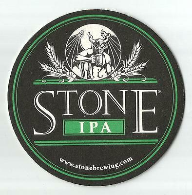 16 St Lawrence Brewing Co Beer Coasters Simple Pleasures Big Things Canton NY
