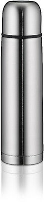 Alfi Isolierflasche 0,75l ecoTherm