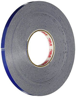 3M 79905 3M(Tm) Scotchlite Reflective Striping Tape 79905, Blue, 1/4 In X 50 Ft