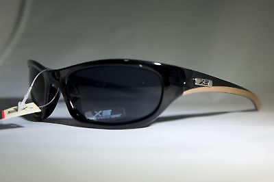 XS Oval Line Design Sunglasses for Men-UV400