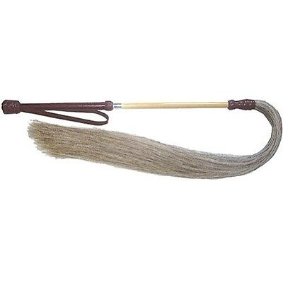 Exselle Fly Whisk