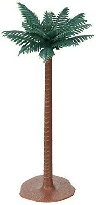 Woodland Scenics SP4152 Palm Tree, 3-Inch- 5-Inch, 6-Pack