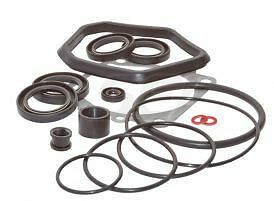 Yamaha Outboard seal Kit 115Hp 4Stroke & 115-130Hp V4 2Stroke Lower Unit