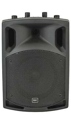 QTX 178.752 QX8BT Series 100W to 200W Active Moulded Speakers with Bluetooth