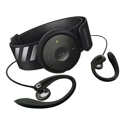 Philips Gogear Fitdot Lettore Mp3