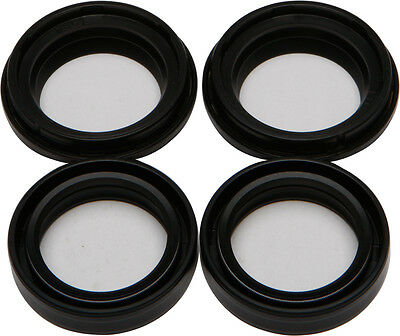 All Balls Fork Oil & Dust Seal Kit for Honda ATC350X 1985-1986