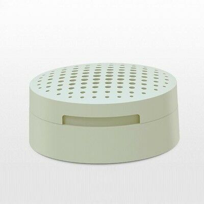 Original Xiaomi electronic mosquito repellent Anti mosquito Fly insect Killer