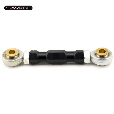 Adjustable Rear Lowering Link Kit For Ducati 899 959 1199 Panigale 2013-2018