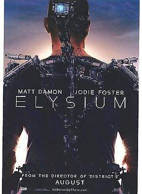 BOURNE IDENTITY personally signed 12x8 MATT DAMON as Jason Bourne