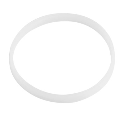 Seal Ring Gasket Replacement For Nutri Ninja Blade Auto IQ 1000 1300 1500 Others