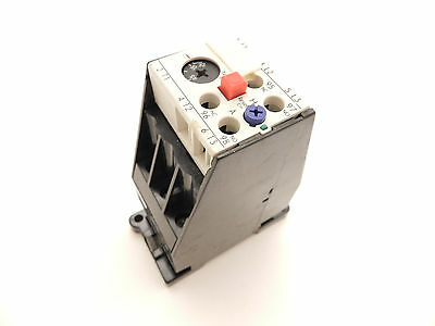 New Replacement Fits  Siemens  Overload Relay Or-3Ua5900-2M 32-45A