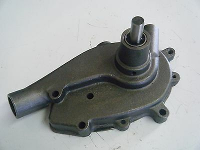 Hyster  3001041 Water Pump New