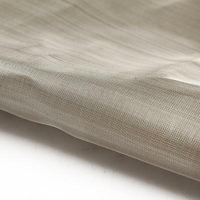Woven Wire 300 Mesh 30cm x 30cm 316 Stainless Steel Screening filter Filtration