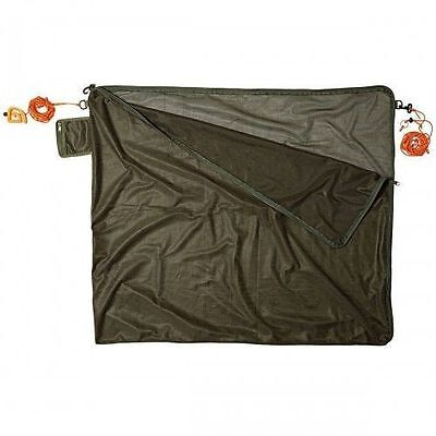 Trakker Sanctuary Carp Sack  213601